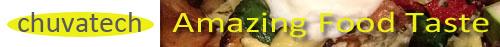 Amazing Food Tastes |